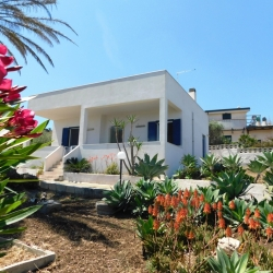 Casa Vacanze Villa Gilda